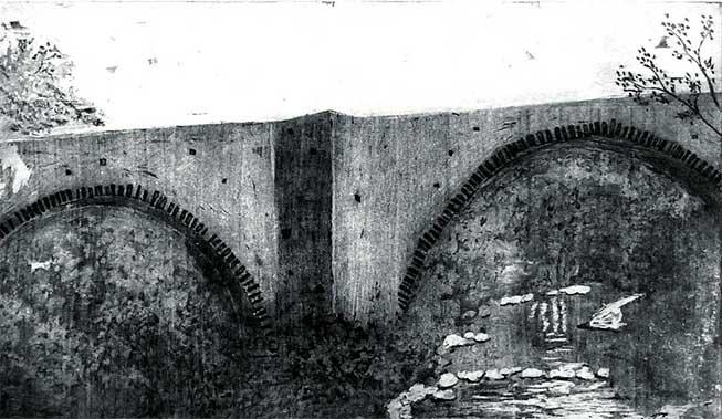 Pont des camissards
