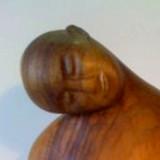lien vers la page des sculptures