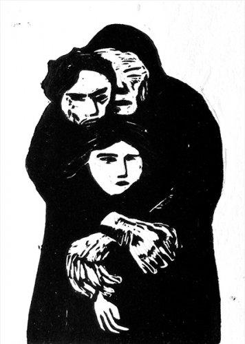 Aux mères